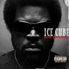 Ice Cube - Raw Footage (Special Edition)