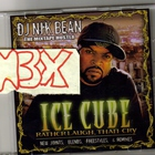 Ice Cube - Rather Laugh Than Cry (Mixed By Dj Nik Bean)