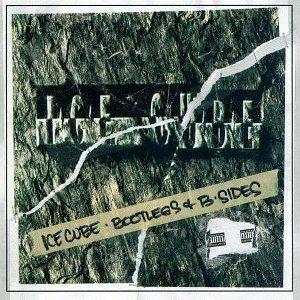 Bootlegs & B-Sides