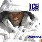 Cold Skool