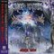 Iced Earth - Horror Show (Limited Edition) CD1
