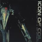 Icon Of Coil - The Soul Is In The Software