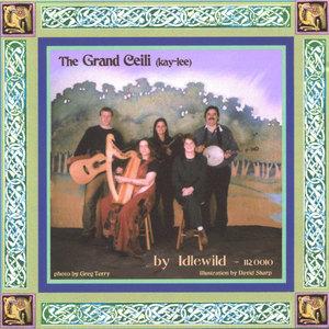The Grand Ceili