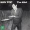 Iggy Pop - The Idiot