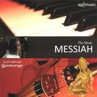 The Music Messiah