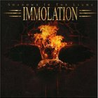 Immolation - Shadows In The Light