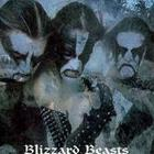 Immortal - Blizzard Beasts