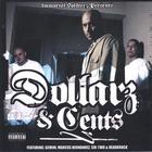 Dollarz & Cents