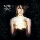 Imogen Heap - Ellipse