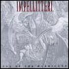 Impellitteri - Eye Of Hurricane