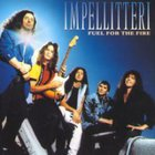 Impellitteri - Fuel For The Fire