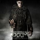 Impending Doom - The Serpent Servant