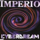 Cyberdream (CDS)