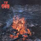 In Flames - Subterranean (EP)