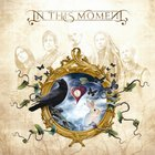 In This Moment - The Dream (Limited Edition)