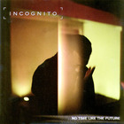 Incognito - No Time Like the Future