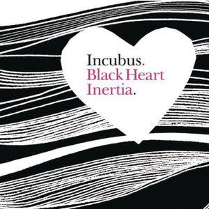 Black Heart Inertia (CDS)