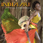 India.Arie - Testimony, Vol. 1: Life & Relationship