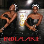 India.Arie - Testimony Vol. 2 Love & Politics