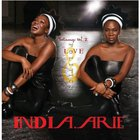 India.Arie - Testimony Vol.2: Love & Politics