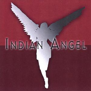 Indian Angel