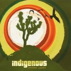 Indigenous - Broken Lands