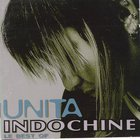 Indochine - Unita