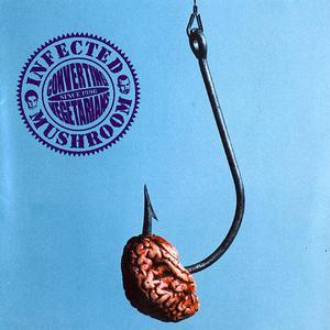 Converting Vegetarians: Trance Side CD1