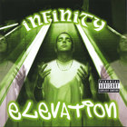 Infinity - Elevation