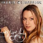 Ingrid Michaelson - Everybody