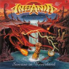 Insania - Sunrise In Riverland