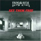 Insania - Set Them Free