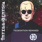 Federation Remixed