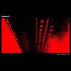 Interpol - The Black (EP)