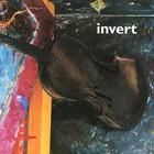 Invert - Invert