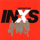 INXS - Definitive Collection CD2