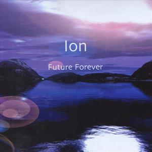 Future Forever