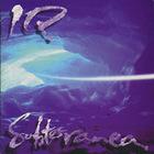 IQ - Subterranea CD1