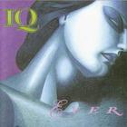 IQ - Ever