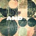 Iron & Wine - Around The Well CD2