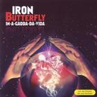 iron butterfly - In A Gadda Da Vida (Deluxe Edition)