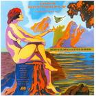iron butterfly - Metamorphosis (Vinyl)