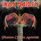 Iron Maiden - Phantom Of The Apoteose