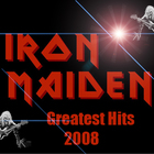 Iron Maiden - Greatest Hits