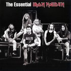 Iron Maiden - The Essential Iron Maiden CD2
