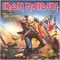 Iron Maiden - The Trooper (CDS)