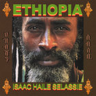 Ethiopia EP