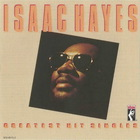 Isaac Hayes - Greatest Hit Singles