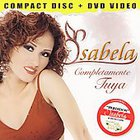 Isabela - Completamente Tuya