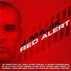 J Majik - Red Alert